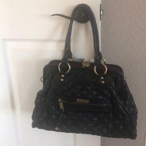 Handbag (not sure the authenticity)